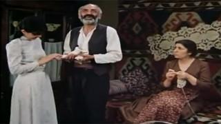 Chermak anurjner - Film