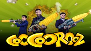 Kukuruz (Coocoorooz)