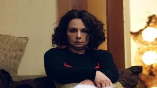 Erkusov, episode 99