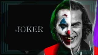 Joker - Film (hayeren)