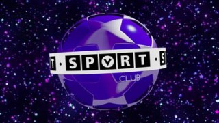 Sport Club (Спорт Клаб)