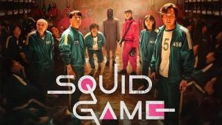 Squid Game - seria 9