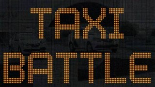 Taxi Battle 2 (Такси Батл 2)