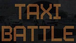 Taxi Battle 2