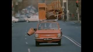 Xoshor shahum (Big win) - Film